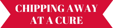 Chipping Away at a Cure | BC Cancer Foundation